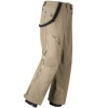 Cloudveil Koven Pant - Men's