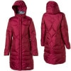Cloudveil Oslo Down Jacket - Women's