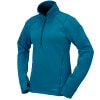 Cloudveil Run Don't Walk 1/2-Zip Fleece - Women's