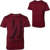 Comune N Type T-Shirt - Short-Sleeve - Men's
