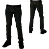 Comune David Denim Pant - Men's
