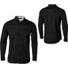 Comune Andre Shirt - Long-Sleeve - Men's