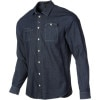Rae Shirt - Long-Sleeve- Men's