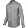 Howard Shirt - Long-Sleeve - Men's