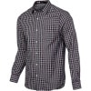 Cook Shirt - Long-Sleeve - Men's