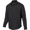 Gibson Shirt - Long-Sleeve - Men's