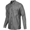 Bennett Shirt - Long-Sleeve - Men's