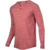 Martinez Henley T-Shirt - 3/4-Sleeve - Men's