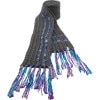 Coal Sierra Scarf - Women's