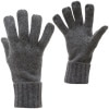 Coal Considered Taylor Glove