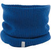 Frena Neck Warmer