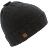 Coal Hopkins Beanie