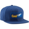 Interstate Snapback Hat