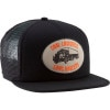 Hauler Trucker Hat