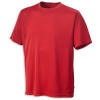 Columbia Trail Grinder Tee Short-Sleeve - Men's