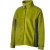 Steens Mountain Fleece Jacket - Boys'