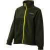 Columbia Steens Mountain Fleece Jacket - Boys'
