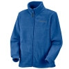 Steens Mountain Fleece Jacket - Infant Boys'