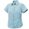 Columbia Silver Ridge III Shirt - Short-Sleeve - Women's