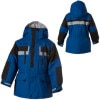 Columbia Avalanche Ridge Jacket - Toddler Boys'