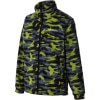 Zing Fleece Jacket - Boys'