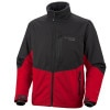 Columbia Heat Elite Jacket - Men's