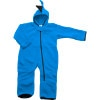 Little D Fleece Bunting - Infant Boys'