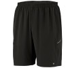 Trail Line Streaker II Short - Men's