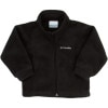 Benton Springs Fleece Jacket - Toddler Girls'