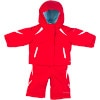 Buga Snow Suit Set - Infant Girls'