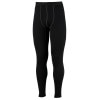 Columbia Baselayer Heavyweight Tight with Fly - Men's