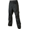 Vertical Victory Pant - Men's