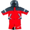 Buga Set - Infant Boys'