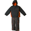 Snow Go-Er Set - Infant Boys'