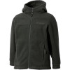 Steens Fleece Hooded Jacket - Infant Boys'