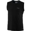 Baselayer Lightweight Top - Sleeveless - Men's