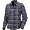 Silver Ridge Plaid Shirt - Long-Sleeve - Women's