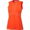 Lightweight Top - Sleeveless - Women's