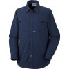 Silver Ridge II Shirt - Long-Sleeve - Boys'