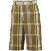 Silver Ridge Novelty Short - Boys'