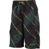Wake N Wave Board Short - Boys'
