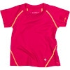 Silver Ridge T-Shirt - Short-Sleeve - Toddler Girls'