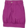 Silver Ridge Skort - Girls'