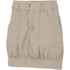 Silver Ridge Skort - Toddler Girls'