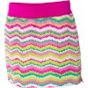 Ripple Maker Board Skort - Girls'