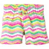 Splash Seeker Board Short - Girls'