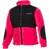 Benton Creek Fleece Jacket - Toddler Girls'