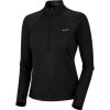Extreme Fleece 1/2-Zip Top - Women's