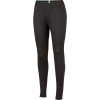 Extreme Fleece Tight - Women's
