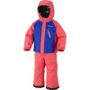 Little Tonpaite Snow Suit Set - Toddler Girls'